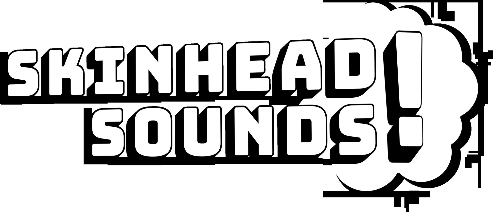 Skinhead Sounds logo